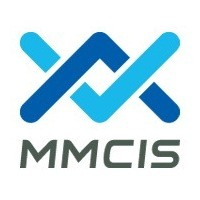 ДЦ FOREX MMCIS group