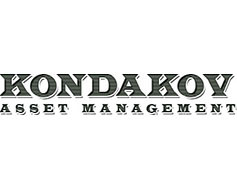 KONDAKOV Asset Management