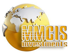 MMCIS investments