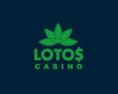 Lotos Casino